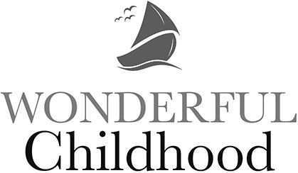 Wonderful Childhood